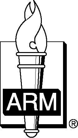 armblk