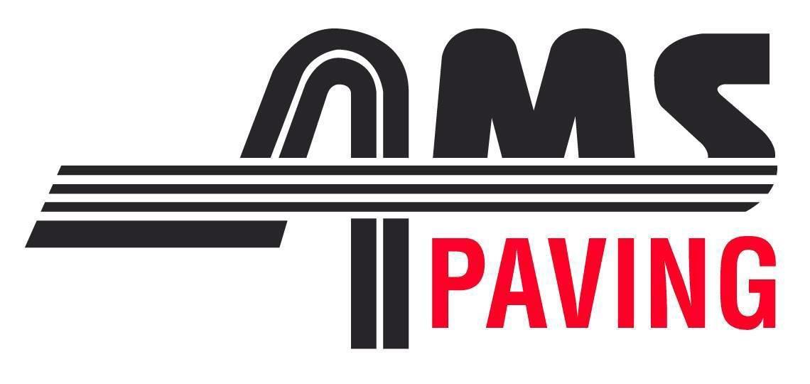 AMS Logo Color