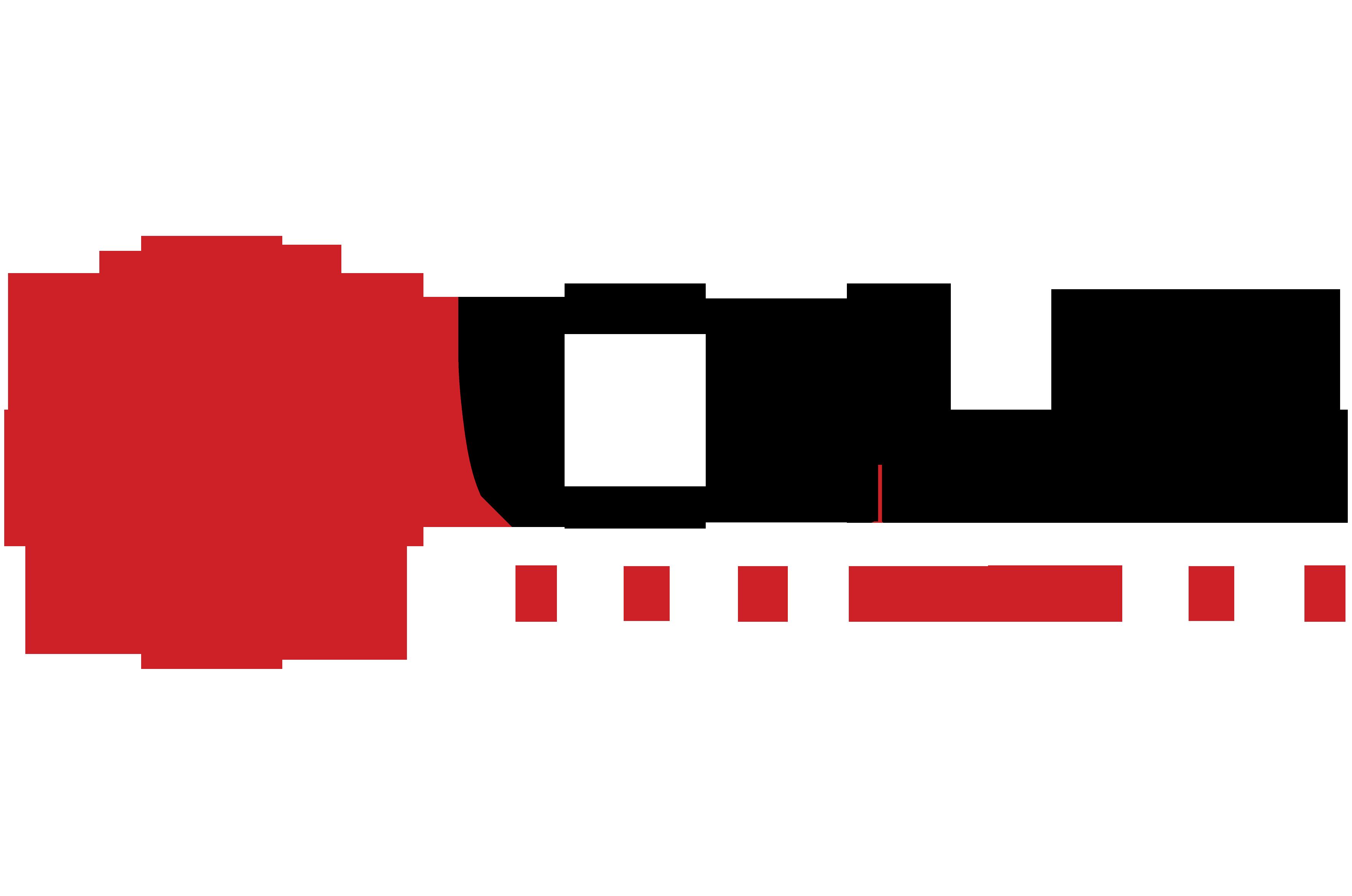 CAM logo_2016
