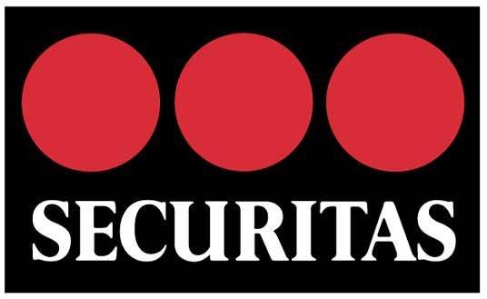 Securitaslogo_full