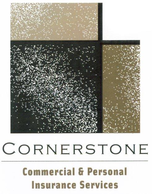 cornerstone logo_stacked (3)