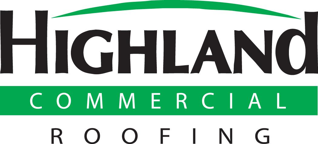 highland Full Size-logo-color2
