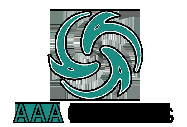 AAA Logo Blk_2014 (3)