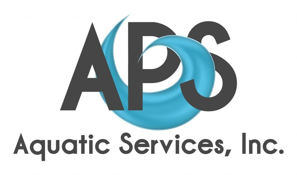 Aquatic Pool Services NEW Logo - Copy