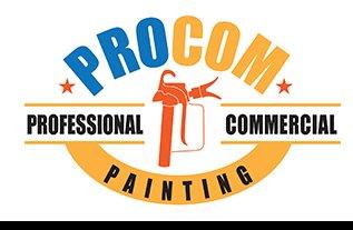 Procom Paint