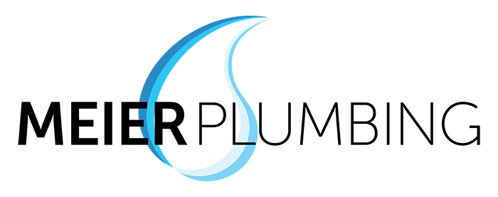 meier logo