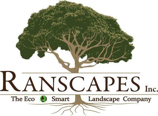 logo ranscapes